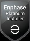 Platinum Installer.png