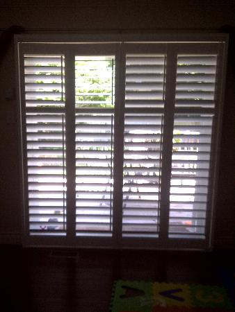 shutters_004.jpg