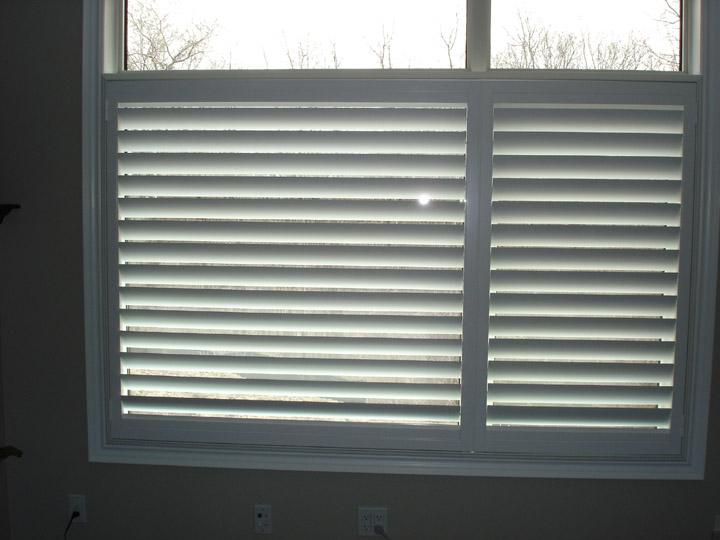 gal_aluminum_shutters_9.jpg
