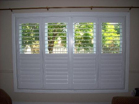 shutters_100_2379.jpg