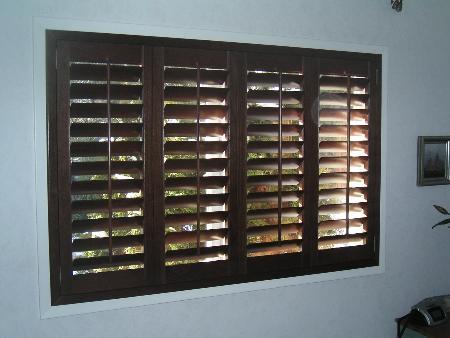 shutters_085.JPG