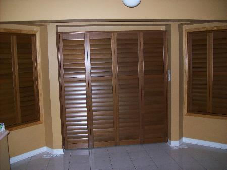 shutters_100_2142.jpg