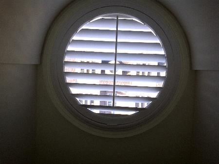 shutters_051.jpg