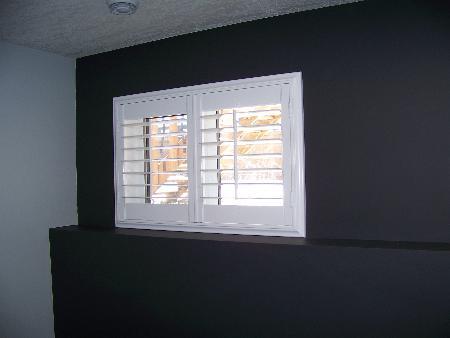 shutters_100_3070.JPG