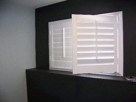 shutters_100_3068.JPG
