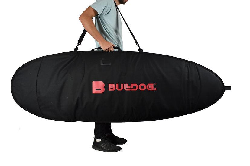 Bulldog boardbags