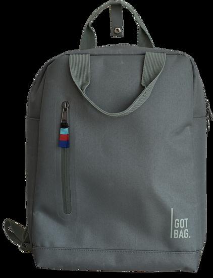 GOT BAG Daypack