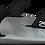 Thumbnail: Future Thruster fins -Smoked honeycomb