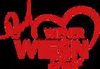 Wiener-Wiesn-Logo_rgb-eng.png