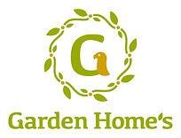gardenhomes_setlogo_a.jpg
