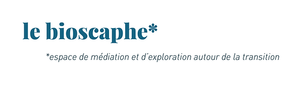 bioscaphe_logo.png