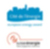 Logo_CE_CHeC.png