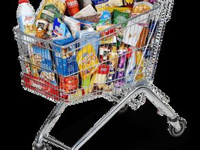 11·12 - Les supercheries des supermarchés