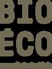 logo_couleur_baseline.png