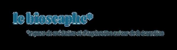 logo_bioscaphe_transparent.png