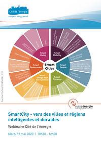 ERFA_Smart_City.jpg
