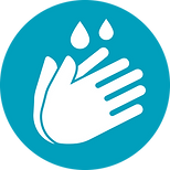 2020 clean hands icons_all-02_hands.png