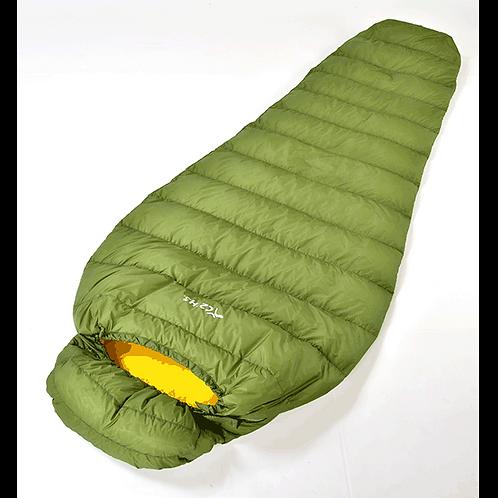 CHDSB1401 羽絨睡袋- Camplite 150