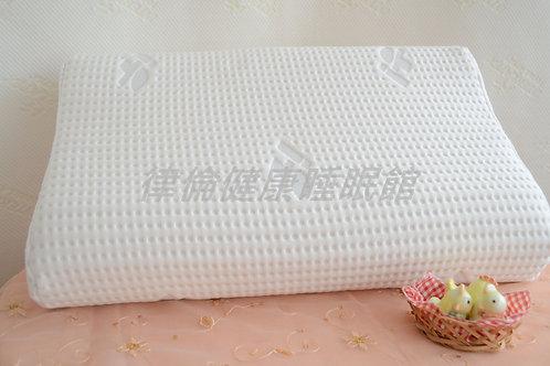 荷蘭英黛爾 IT  100%全天然無毒乳膠枕 (53)
