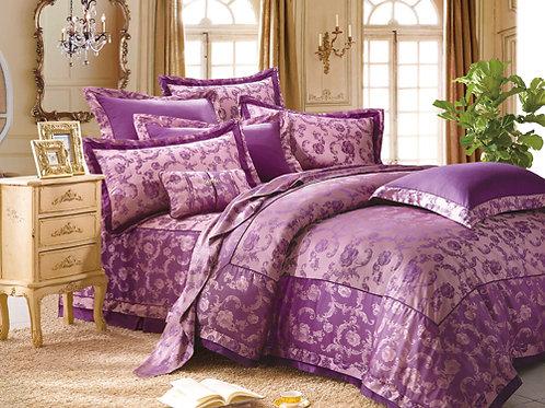 奼紫嫣紅 A1522