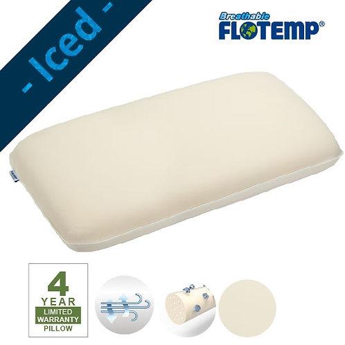 豪華 寬面 冰暖兩用枕(PCCM)