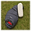 Thumbnail: CHDSB1603D羽絨睡袋-Trekking 700(鵝絨)