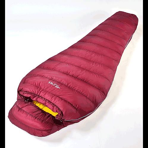 CHDSB1403羽絨睡袋- Camplite 600