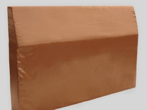 荷蘭英黛爾EVA健康安全透氣床頭片