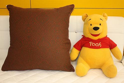 75x75公分台灣製造大抱枕