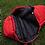 Thumbnail: CHDSB1602羽絨睡袋-Trekking 500