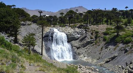 cascadas-agrio.jpg
