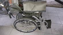 花東運送電動床和輪椅