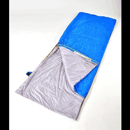 CHSSB1402 化纖睡袋- Camplite Camping
