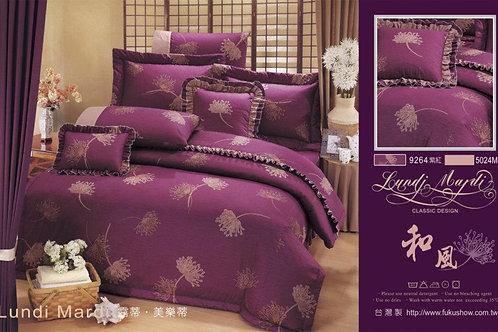 9264紫紅