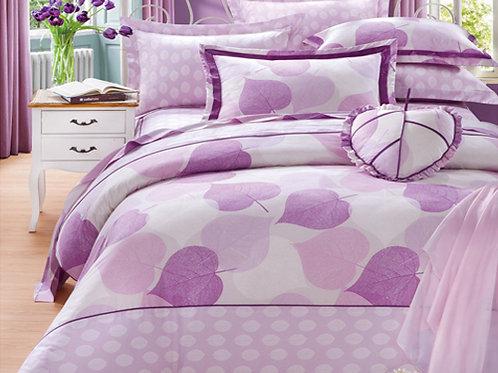 瓊枝玉葉(紫) A1615-2