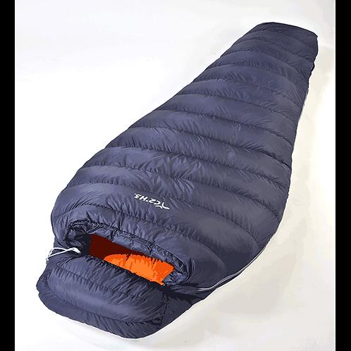CHDSB1402 羽絨睡袋- Camplite 300