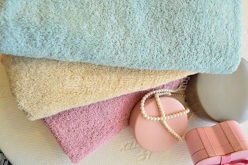 歐洲原裝進口 精紡紗方巾