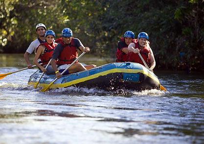 Rafting Cataratas.jpg