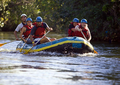Rafting Cataratas.jpg
