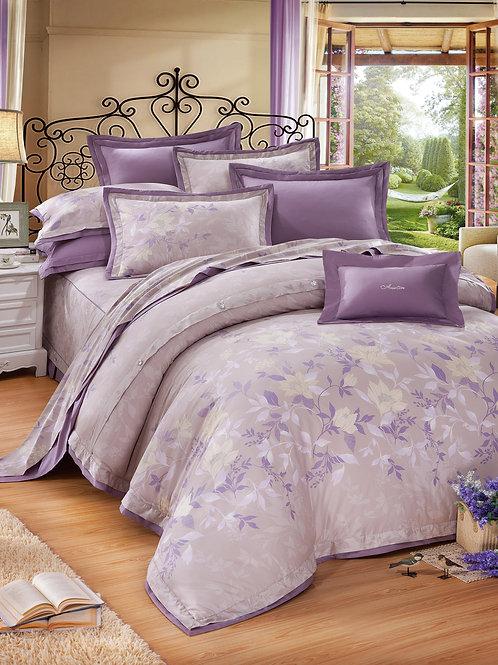 若芙七件式床罩組