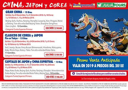 072518-china_japon-01_WEB.jpg