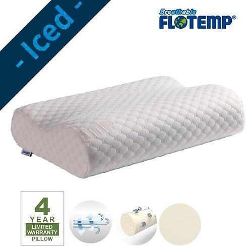 側睡冰枕 (ICE QG/LQG)