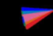 Asset 10_3x.png