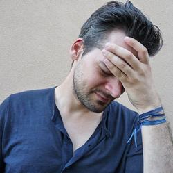 Douleurs, Migraines?