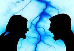Gérer les relations confictuelles