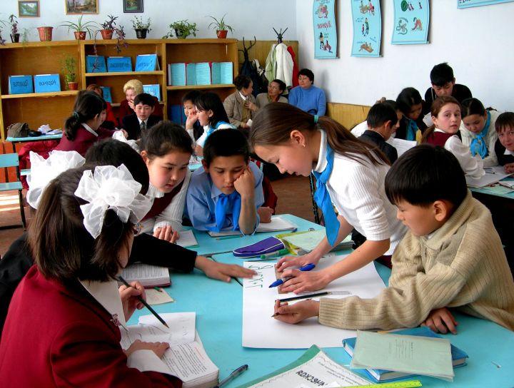 Réussir sa scolarité