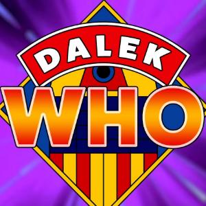 Dalek Who