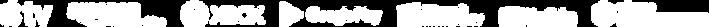 logos_desktop_round01.png