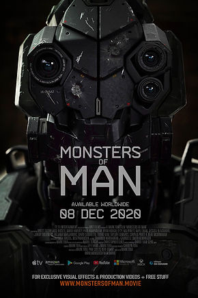 monsters_of_man_poster_sm.jpg