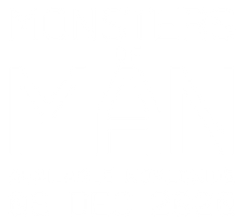 monsters_of_man.png